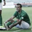 Dani Benítez abandona el Racing de Ferrol