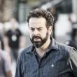 Nepomuceno anuncia que não se candidatará à reeleição presidencial do Atlético-MG