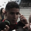 """Daniel Cataño: """"El equipo sacó jerarquía"""""""