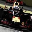 La marca petrolera Total, el aliado perfecto de Red Bull y Mercedes