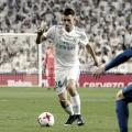 """Dani Ceballos: """"La derrota en Copa del Rey nos afectó anímicamente"""""""