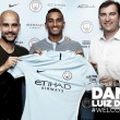 Ex-Real Madrid, Danilo assina com Manchester City e comemora chance de trabalhar com Guardiola