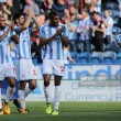 Huddersfield will achieve a lot if the current squad togetherness is maintained, says Danny Williams
