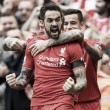"Jürgen Klopp: Danny Ings' injury recovery looking ""really good"""