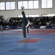 Daniela Rodríguez le da el primer oro a México en Barranquilla 2018