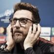 """La Roma archivia la SPAL, Di Francesco vede già la Champions: """"Serve una grande partita"""""""