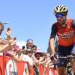 Giro d'Italia 2017, la presentazione della 19° tappa: San Candido - Piancavallo, ultima occasione