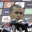 """Darío Verón: """"No podemos cruzarnos de brazos contra Dorados"""""""