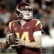 Draft NFL 2018: los cinco 'quarterbacks' mejor proyectados