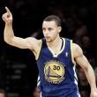 """Stephen Curry, en busca del imposible: """"Podría llegar a los 75 puntos"""""""