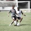 Martelotte confirma Santa Cruz com duas mudanças para encarar Londrina