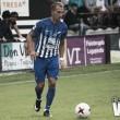 UD Sanse - SD Ponferradina: primer paso para volver a Segunda