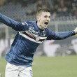 Sampdoria youngster Ivan on the brink of Serie B switch