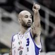 Basket: Capo d'Orlando sogna per mezz'ora, ma vince Sassari
