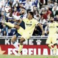 El Espanyol se enfrentará al Villarreal en los octavos de Copa del Rey