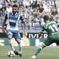 Previa RCD Espanyol - CD Leganés: ilusión, bendito tesoro