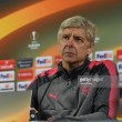 Ostersunds FK vs Arsenal Preview: Gunners travel to freezing Sweden hoping to improve away form