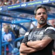 Huddersfield Town predicted XI vs Rotherham United: David Wagner set to ring the changes