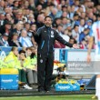 "David Wagner ""disappointed"" as Huddersfield wrongly denied Leicester victory"