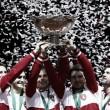 Coppa Davis, 115 anni di gloria