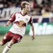 Chicago Fire Adding Fuel to Roster
