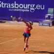 WTA, il programma delle finali: Gavrilova - Stosur a Strasburgo. A Norimberga, ostacolo Krejcikova per la Bertens
