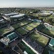 Wimbledon, day 5. I risultati del tabellone maschile