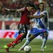Tijuana sin alegría; Xolos cierra el Clausura 2016 sin victoria en casa