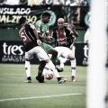 Joinville surpreende no fim e vence Chapecoense pelo Campeonato Catarinense