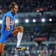 Atletica - Campionati italiani assoluti indoor: 60 a Tumi e Bongiorni, eterno Donato