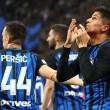 Inter: Cancelo uomo in più. Una nuova risorsa per Spalletti