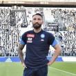 Bologna: ufficiale l'arrivo di Mattiello, chiesto Okereke allo Spezia