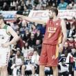 Bilbao Basket - UCAM Murcia: El camino del Playoff pasa por Bilbao
