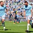 Serie A - Volata Champions: due poltrone per tre