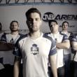 CNB entra para cenário competitivo mobile de Arena of Valor