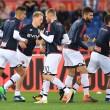 Serie A: Genoa vs Verona, rossoblù quasi salvi, scaligeri con le spalle al muro