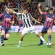 Juventus - Cattiveria e concentrazione da ritrovare, il Napoli incombe