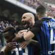 Inter, mirino sul Chievo
