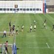 Genoa: a salvezza ottenuta, c'è una stagione da concludere al meglio