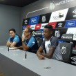 Após três meses afastado, Bruno Henrique é relacionado para jogo do Santos contra o Bahia