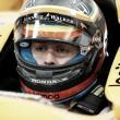 """Fernando Alonso: """"Mi objetivo es ganar y seguir en Fórmula 1"""""""