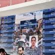 Análisis cuadro ATP 500 Barcelona: todos contra Rafa