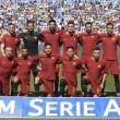 Roma, vittoria di carattere contro la SPAL. Ora la testa alla Champions