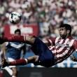 Em reunião no Brasil, Diego Costa indica que deve retornar ao Atlético de Madrid