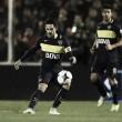 "Gago: ""Boca demostró ser el mejor del torneo"""