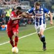 Eredivisie - playoff Europa League: la finale sarà tra Vitesse ed Utrecht