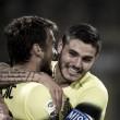 Udinese 0-4 Inter Milan: Nerazzurri punish hosts errors in emphatic victory