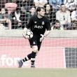 Iker Casillas es cauto a la hora de hablar del título liguero