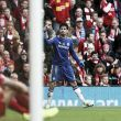 Score Match Liverpool vsChelsea Live and Capital One Cup Scores 2014