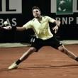 Wawrinka impide a Roberto Bautista disputar la final de San Petersburgo